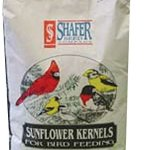 Shafer-Seed-84076-Sunflower-Kernels-50-Lb-Bag-0