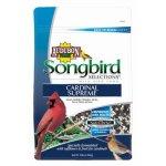 Songbird-Selections-Cardinal-Blend-Wild-Bird-Food-Bag-0