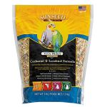 Sun-Seed-Vita-Prima-Sunscription-Cockatiel-Lovebird-Food-0