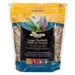 Sun-Seed-Vita-Prima-Sunscription-Safflower-Formula-Large-Hookbill-Food-0