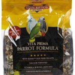 Sunseed-Vita-Prima-Parrot-4-lbs-0