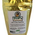 TOPs-All-In-One-Seed-Mix-0