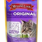The-Missing-Link-Original-All-Natural-Omega-Superfood-Supplements-0
