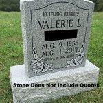 Upstate-Stone-Works-Granite-Memorial-Headstone-Die-and-Base-5-designs-0