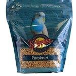 Volkman-Avian-Science-Super-Parakeet-Diet-0