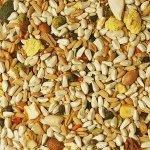 Volkman-Seed-Avian-Science-Super-Hookbill-2lb-0-0