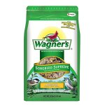 Wagners-Songbird-Supreme-Blend-0