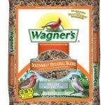 Wagners-Southwestern-Regional-Birdseed-Mix-0