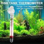 YULong-Glass-Meter-Aquarium-Fish-Tank-Water-Temperature-Thermometer-with-Suction-Cup-Crystal-ClearOne-Size-0-1