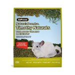 ZUPREEM-230020-NatureS-Promise-ChInchilla-Pellets-Food-for-Pets-3-Pound-0