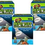 Zoo-Med-Repti-Tuff-Splashproof-Halogen-Lamps-50-Watts-3-Pack-0