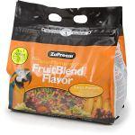 ZuPreem-Fruit-Blend-Bird-Food-Large-Parrot-0