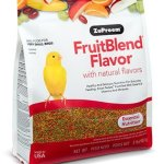 ZuPreem-FruitBlend-Flavor-with-natural-flavors-Essential-Nutrition-for-Very-Small-Bird-0