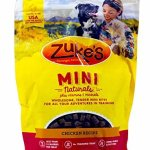 Zukes-Mini-Naturals-Dog-Treats-Chicken-16oz-Pack-of-3-0