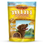 Zukes-Mini-Naturals-Grain-Free-Dog-Treats-Economy-Variety-6-Pack-16-oz-each-flavor-0-0