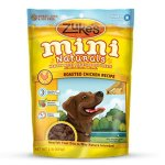 Zukes-Mini-Naturals-Grain-Free-Dog-Treats-Economy-Variety-6-Pack-16-oz-each-flavor-0-1