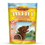 Zukes-Mini-Naturals-Grain-Free-Dog-Treats-Economy-Variety-6-Pack-16-oz-each-flavor-0-2