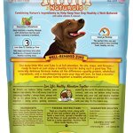 Zukes-Mini-Naturals-Healthy-Moist-Dog-Training-Treats-3-Flavor-Variety-Bundle-6-Oz-Ea-0-1