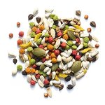 Zupreem-Sensible-Seed-Bird-Food-For-Medium-Birds-2-Pound-Bag-0-2