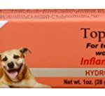 Zymox-Topical-Pet-Cream-with-Hydrocortisone-1-Ounce-0-1