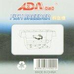 uxcell-Plastic-Fish-Tank-Fry-Net-Breeder-Hatchery-Clear-0-2