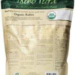 2-Pack-Oxbow-Bene-Terra-Organic-Rabbit-Food-3-lb-0-0