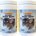 2-Pack-Sunseed-Natural-Dust-Bath-for-Chinchillas-30-Ounces-Per-Container-0