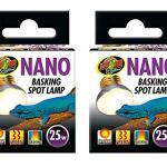2-Pack-Zoo-Med-Labs-25W-Nano-Basking-Spot-Lamp-0