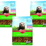 3-Pack-Kaytee-Fiesta-for-Ferrets-25-Pound-Bags-0