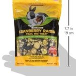 3-Pack-SUNSEED-COMPANY-36031-Cranberry-Raisin-Vita-Prima-Trail-Treat-for-Rabbits-and-Guinea-Pigs-5-oz-Per-Pack-0-0