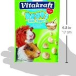 3-Pack-Vitakraft-Guinea-Pig-Drops-with-Yogurt-Treat-53-oz-per-pack-0-0