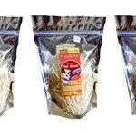 3-Sachets-Brown-Sugar-Pet-StoreParadisePet-Sugar-Glider-Food-and-Supplies-Fish-Snack-120-g-Bonus-15-0