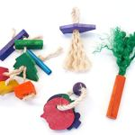 4-Pack-Toys-for-Rabbits-Bundled-0