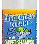 AMAZING-CARPET-SHAMPOO-FOR-PETS-Natural-Enzymes-Remove-Most-Stains-in-Just-60-Seconds-Dog-Cat-Urine-Vomit-Bile-Feces-Grass-Blood-Drool-More-Made-in-USA-Vet-Approved-0