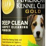 AMERICAN-KENNEL-CLUB-GOLD-Deep-Clean-Carpet-Powder-16-Ounce-Spring-Green-0