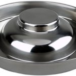 Advance-Pet-Products-Stainless-Steel-Flying-Saucer-0