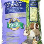 Alfalfa-King-Double-Compressed-Oat-Wheat-And-Barley-Hay-Pet-Food-12-By-9-By-5-Inch-0