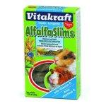 Alfalfa-Slims-Guinea-Pig-Treat-Set-of-3-0