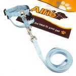 Alfie-Pet-by-Petoga-Couture-Kobi-Harness-and-Leash-Set-for-Small-Animals-like-Guinea-Pigs-and-Rabbits-0