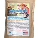 American-Pet-Diner-Critter-Be-Better-Digestive-Health-Powder-2-Sizes-0