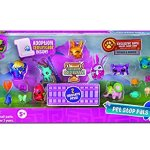 Animal-Jam-Pet-Stop-Pals-with-Exclusive-Gold-Bunny-and-2-Mystery-Pets-Adopt-a-Pet-Set-0-1