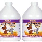 Anti-Icky-PooUnscented-Odor-Remover-2-Gallons-0