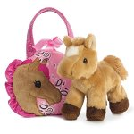 Aurora-World-Fancy-Pals-Pretty-Pony-Pet-Carrier-0-1