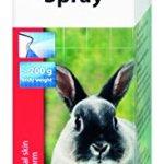 Beaphar-Anti-ringworm-Spray-For-Small-Animals-50ml-0