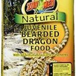 Bearded-Dragon-Food-Juvenile-Formula-0