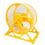 Best-Quality-Toys-Pet-Jogging-Hamster-Mouse-Mice-Small-Exercise-Toy-Running-Spinner-Sports-Wheel-Small-Pets-Supplies-Best-Selling-Random-Color-by-VietFA-1-PCs-0-0