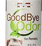 Bi-Odor-Ferret-Waste-Deodorizer-0