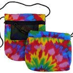 Bonding-Sleeping-Pouch-Combo-Bundle-for-Sugar-Gliders-and-small-pets-Tie-Dye-0
