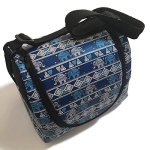 Brown-Sugar-Pet-Store-Classic-Pattern-Elephant-Style-for-Puppy-Kitten-Sugar-Glider-Prairie-Dog-Chinchillas-Small-Pet-Travel-Cage-Shoulder-Bag-Kennel-Carrier-0-1