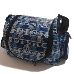 Brown-Sugar-Pet-Store-Classic-Pattern-Elephant-Style-for-Puppy-Kitten-Sugar-Glider-Prairie-Dog-Chinchillas-Small-Pet-Travel-Cage-Shoulder-Bag-Kennel-Carrier-with-2-Sides-Pocket-0